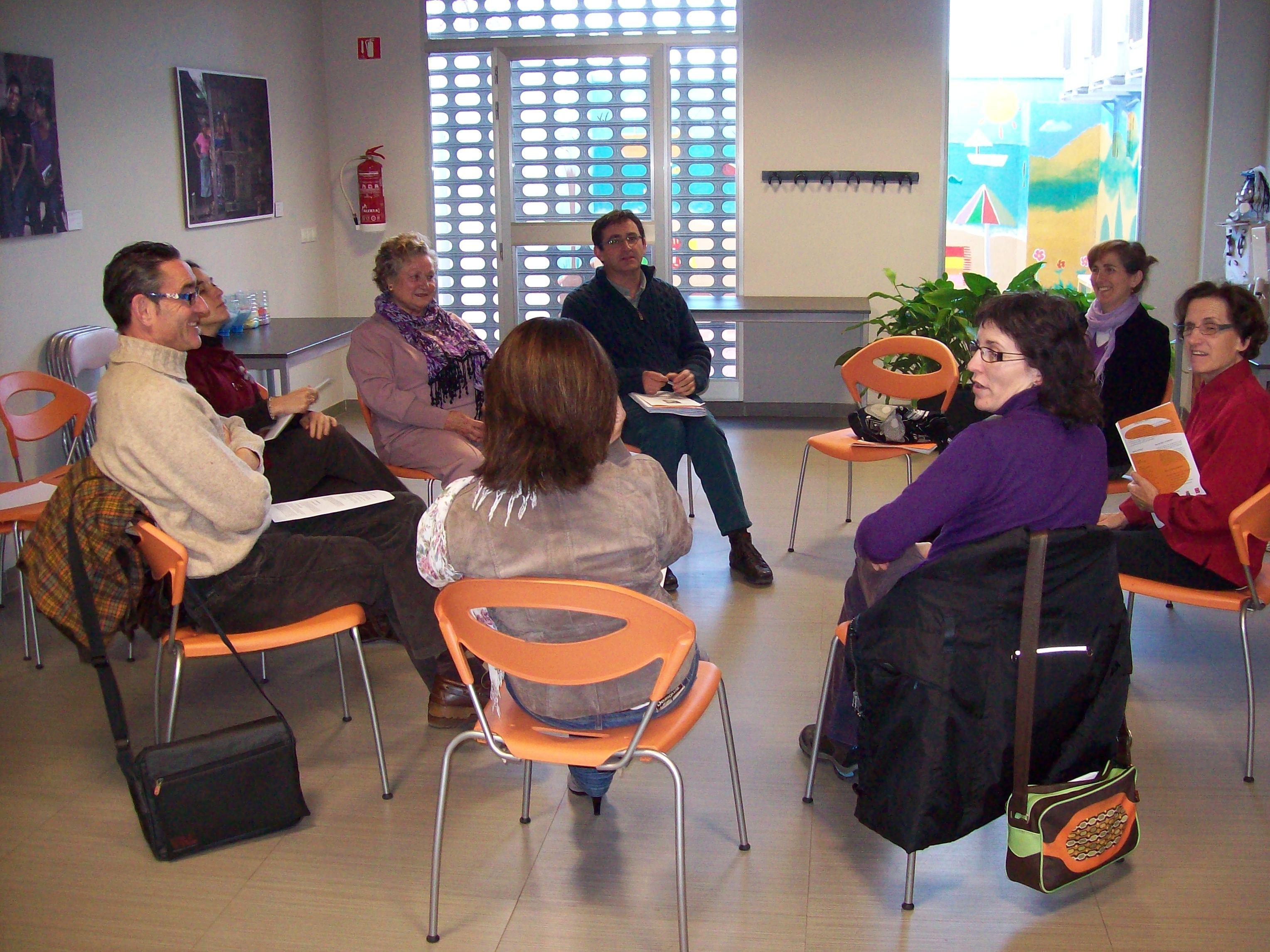 T. Comunicacio 2010-2011 001
