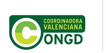 logo cvongd