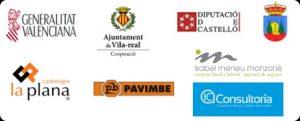 patrocinadors 2013