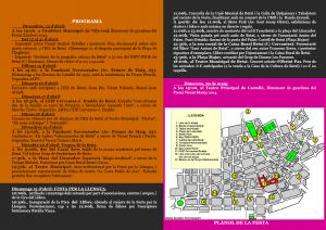 programa festa llengua 2013