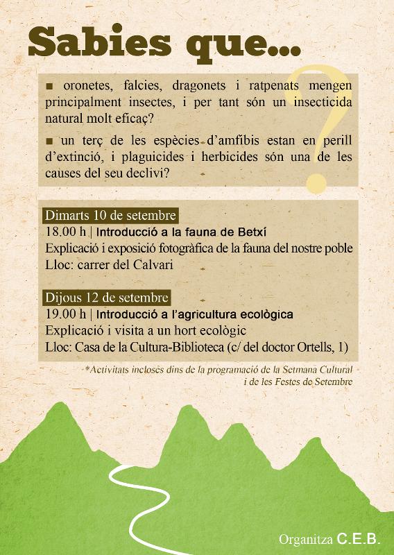 cartell4