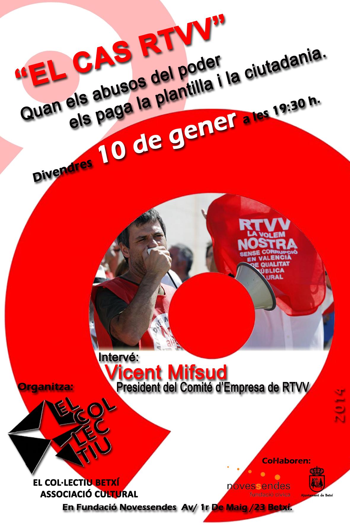 T-RTVV copia