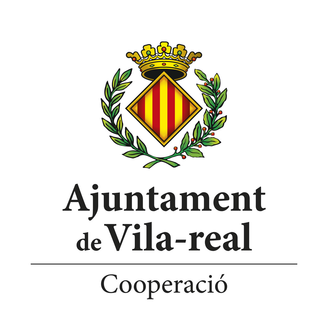 Aj-Vila-real_Cooperacio-Color-Vertical