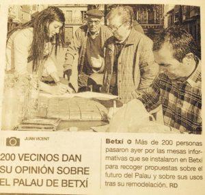 INFORMACIO PALAU