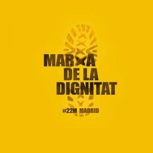 marxa_dignitat