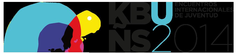 logo_cabuenes2014