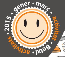 banner diptic gener 2015