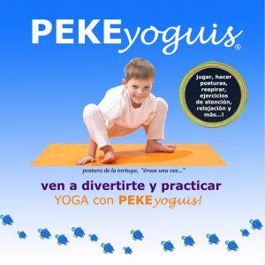 xiquets ioga