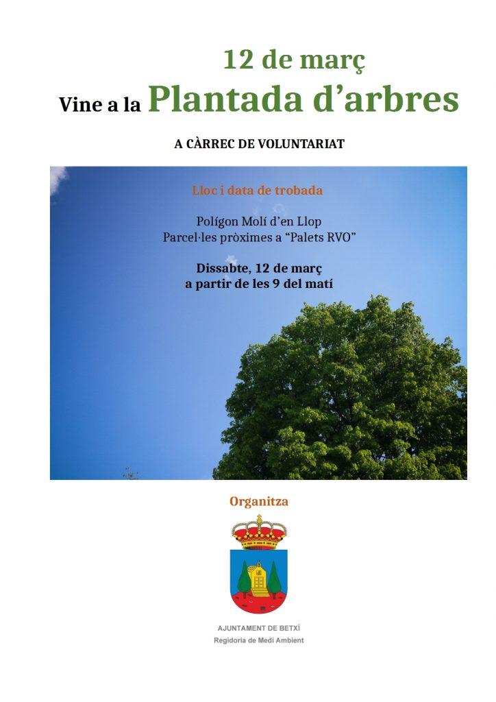 plantada_arbres.cartel docx