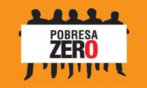 logo_pobresa_zero_para_enviar_imprenta1